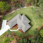 Birds Nest Drone-4