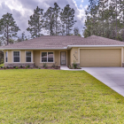 5624 Summerfield-1