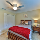 5624 Summerfield-14