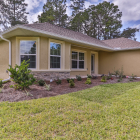 5624 Summerfield-4