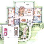 2194-W.-Ivorywood-Dr.-artist-rendering-floor-plan-1