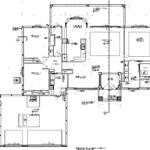 4602-Butternut-Floorplan