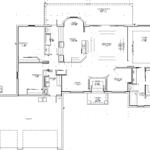 4634-Left-Hand-Madison-Floor-Plan