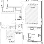 Floor-Plan-Drawing-Picture-Custom