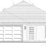 Front-Elevation-Drawing-Picture-Custom
