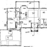 Left-Hand-Classic-Susan-Floor-Plan