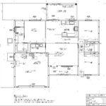 Left-Hand-Elizabeth-Floor-Plan